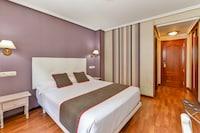 OYO Hotel Puerto De Candás