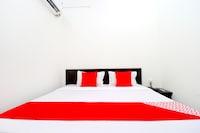 OYO 41865 Hotel Chanderlok Saver