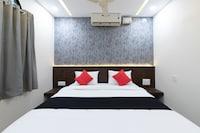 Capital O 41866 Hotel Metro Palace  Deluxe