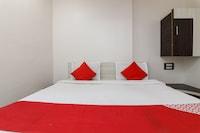 OYO 41877 Kohinoor Hotel