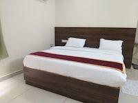 OYO 41879 Hotel Nandini