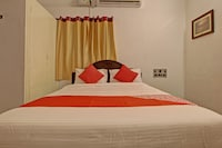 OYO 41883 World Guest House
