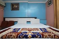 SPOT ON 41887 Shyam Palace SPOT