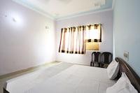 SPOT ON 41889 Hotel R S SPOT