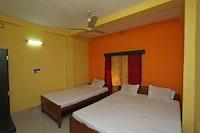SPOT ON 41892 Hotel Pradhan Highway Inn SPOT