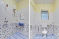 OYO 41894 Vaishnavi Residency Saver