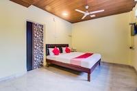 OYO 41894 Vaishnavi Residency