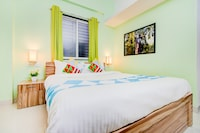 OYO Home 41907 Alluring Stay Kharadi bypass