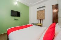 OYO 41917 Hotel Jagdamba Regency