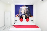 OYO 41920 Hotel Rama Grand Deluxe
