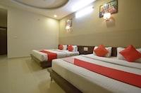 OYO 41926 Hotel Surya Mahal
