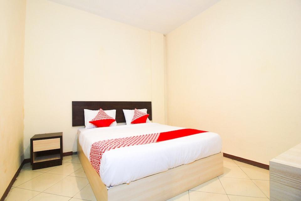 OYO 1025 Hotel Intan