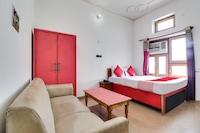 SPOT ON 41931 Hotel Amrawati Inn