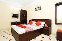 OYO 41937 Gokulam Resorts Deluxe