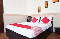 OYO 41938 Hotel Tibet Deluxe
