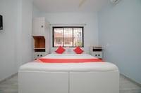 OYO 41940 Ramoti Service Apartment Saver