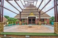 Palette - Pyramid Home Divine