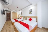OYO 227 Trang Anh Hotel