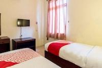 OYO 1030 Hotel Bumi Asih
