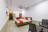 OYO 41963 Hotel Swagat