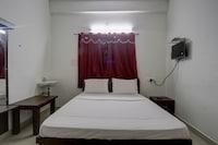 SPOT ON 41964 Hotel Alankar Lodging And Boarding SPOT