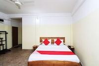 OYO 41968 Hotel Bravo Deluxe