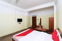 OYO 41968 Hotel Bravo