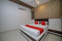 OYO 41969 Sahyog Hotel Deluxe