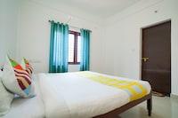 OYO Home 41970 Elegant Vattekad Apartments 1BHK Infopark