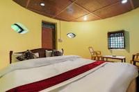 OYO 448 Rose Resort