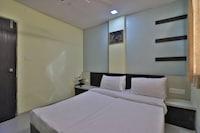 SPOT ON 41987 Hotel Sai Palace SPOT