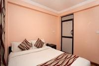 OYO 449 Kathmandu City Hotel