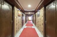 OYO 3883 Hotel Grande Royale