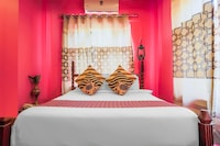 OYO 450 Afno Ghar Temple Resort