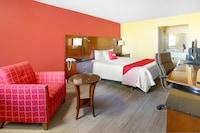 OYO Hotel Jackson South I-55