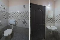 SPOT ON 42038 Hotel Sri Krishna SPOT