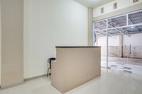 OYO 1035 Patal Residence