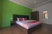 OYO 42044 Hotel Silk Way