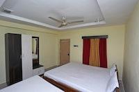 SPOT ON 42046 Hotel Rajdoot SPOT