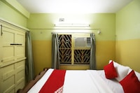OYO 42056 Jadavpur Guest House Saver
