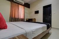 Capital O 42062 Nakshatra Comforts