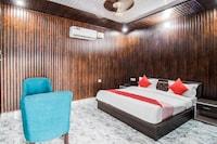 OYO 42064 Gymkhana Club Resort