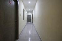 OYO 3886 Hotel Trimurti Heights