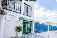 OYO Hotel Vintage