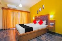 Capital O 42065 Royale Nirvana Resort