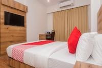 OYO 42079 Hotel Bkc Inn Deluxe