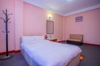 SPOT ON 456 Himalayan Paradise Inn
