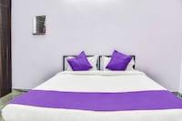 SPOT ON 42082 Hotel Nitesh SPOT