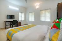 OYO Home 42085 Rio Vista