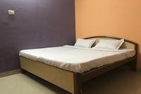 SPOT ON 42089 Hotel Aanchal SPOT